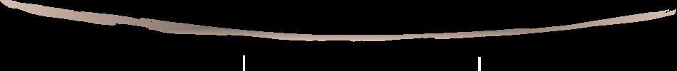 Logo_unterstrich