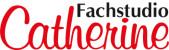 catherine-fachstudio-logo-cmyk