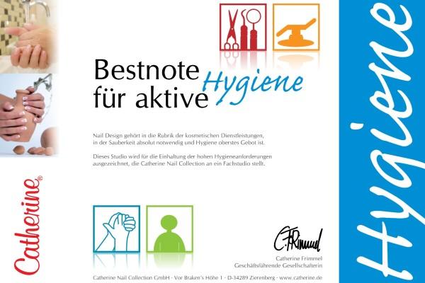 b-urkunde-hygiene-large