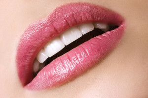 Lippen Pigmentierung, Permanent Make-up Deggendorf, Timeless Nails & Lashes,