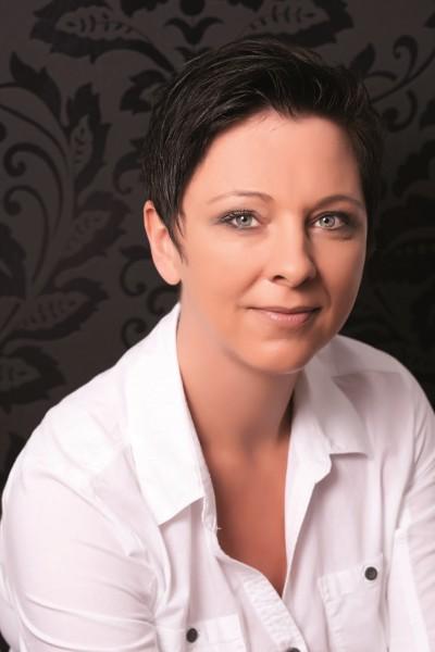 Sandra Denk