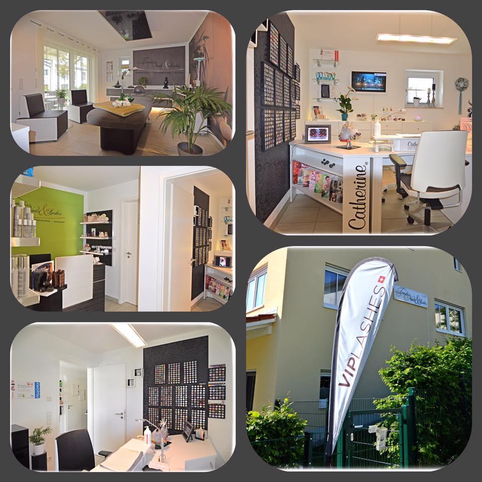 Bilder Studio